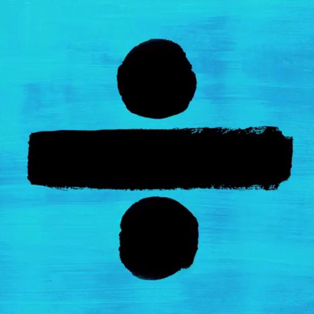 Ed Sheeran – You Need Me Album